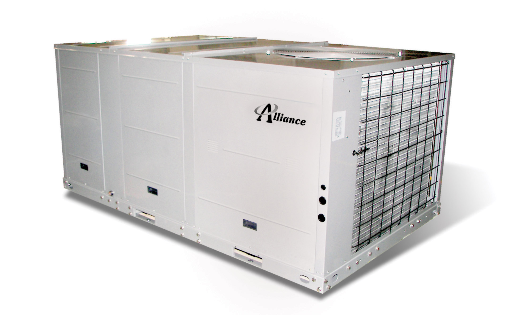 #6C654B Air Conditioners Alliance Air Conditioniner Suppliers  Best 2143 Cooler And Heater Units photos with 2244x1335 px on helpvideos.info - Air Conditioners, Air Coolers and more