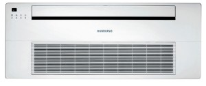 Samsung Airconditioner 1way cassette