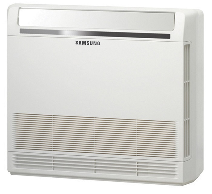 samsung smart inverter air conditioner instructions